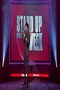 Stand Up Hero