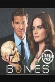 Bones: Starter Pack
