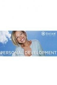 Gaiam Personal Development