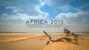 Watch Africa (2013) Season 13 Episode 7 -  Online