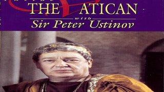 Watch Inside the Vatican Season 1 Episode 1 - Inside the Vatican Online