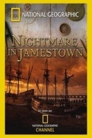 Nightmare in Jamestown
