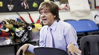 Watch Summer Heights High Season 1 Episode 4 - Episode 4 Online