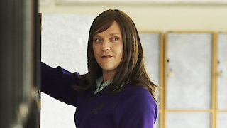 Watch Summer Heights High Season 1 Episode 5 - Episode 5 Online