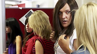 Watch Summer Heights High Season 1 Episode 7 - Episode 7 Online