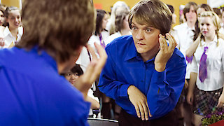 Watch Summer Heights High Season 1 Episode 8 - Episode 8 Online