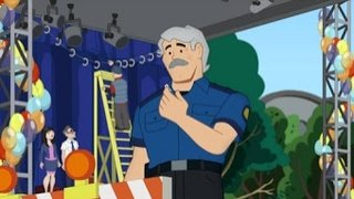 Watch Transformers: Rescue Bots Season 4 Episode 10 - All Spark Day Online