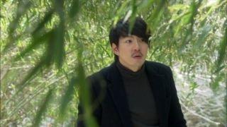 Watch Kimchi Family Season 1 Episode 19 - Episode 19 Online