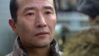 Watch Kimchi Family Season 1 Episode 24 - Episode 24 Online