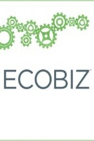 Eco Biz