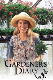 A Gardener's Diary