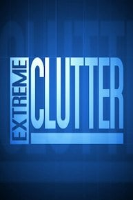 Extreme Clutter