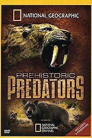 Prehistoric Disasters