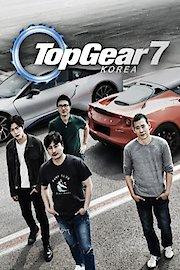 Top Gear Sampler