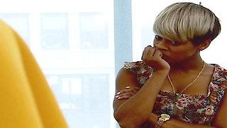 Watch Project Runway All Stars Season 4 Episode 10 - Versatile Tops and B... Online