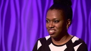 Watch Project Runway All Stars Season 5 Episode 9 - A Touch of Style Online