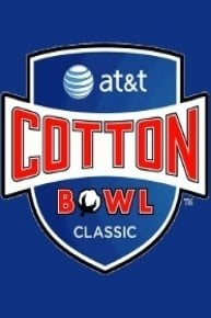 AT&T Cotton Bowl