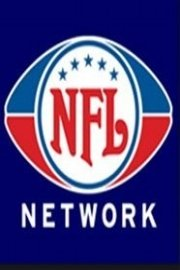 NFL Network Playoffs Coverage