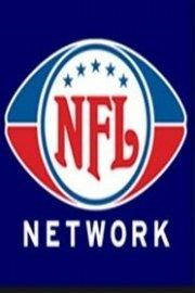 NFL Network Playoffs Coverage