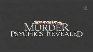Watch Sensing Murder Season 1 Episode 8 - Video Store Murder Online