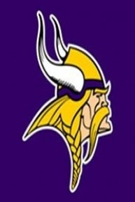 NFL Follow Your Team - Vikings