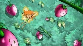 Watch Strawberry Shortcake Season 3 Episode 3 - When the Berry Fairy... Online