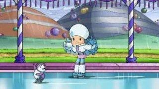 Watch Strawberry Shortcake Season 4 Episode 3 - It Takes Talent Online