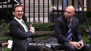 Watch Impractical Jokers Season 8 Episode 6 - The Good, the Bad an... Online