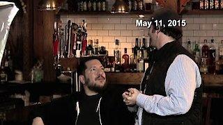Watch Impractical Jokers Season 8 Episode 8 - Statue of Limitation... Online