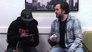Watch Impractical Jokers Season 8 Episode 9 - Brother of the Siste... Online