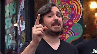 Watch Impractical Jokers Season 9 Episode 5 - Water Torture Online