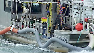 Watch Bering Sea Gold Season 6 Episode 7 - Teamwork Online