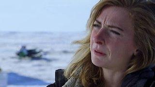 Watch Bering Sea Gold Season 7 Episode 1 - Virgin Ground Online