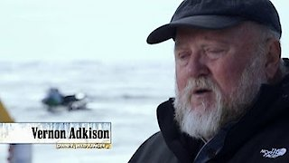 Watch Bering Sea Gold Season 7 Episode 4 - Double Jeopardy Online