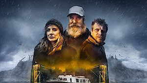 Watch Bering Sea Gold Season 6 Episode 9 - All In Online