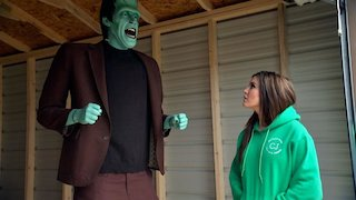 Watch Shipping Wars Season 7 Episode 6 - Munsters... the Fina... Online