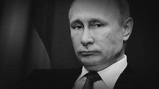 Watch Frontline Season 36 Episode 4 - Putin's Revenge (Par... Online