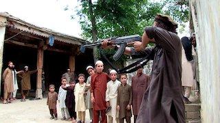 Watch Frontline Season 33 Episode 25 - Isis in Afghanistan Online