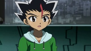 Watch Beyblade: Metal Masters Season 4 Episode 12 - Metal Masters: (Dub)... Online