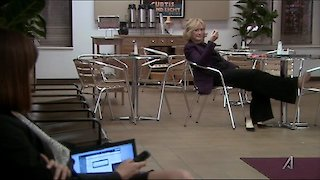 Watch Damages Season 5 Episode 7 - The Storm's Moving I... Online