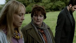 Watch Vera Season 4 Episode 3 - The Deer Hunters Online