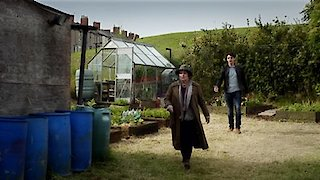 Watch Vera Season 5 Episode 2 - Old Wounds Online