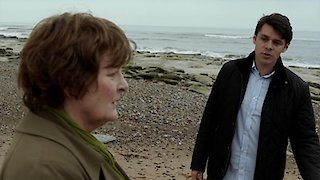 Watch Vera Season 5 Episode 1 - Changing Tides Online