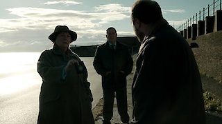 Watch Vera Season 5 Episode 4 - Shadows in the Sky Online