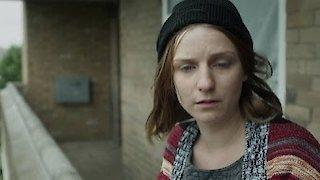 Watch Vera Season 6 Episode 1 - Dark Road Online