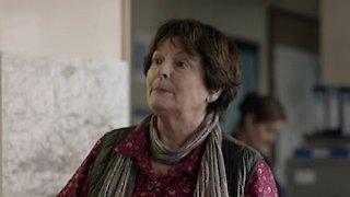 Watch Vera Season 6 Episode 2 - Tuesday's Child Online