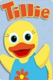Tillie Knock Knock