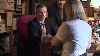Watch Scorned: Love Kills Season 5 Episode 5 - Sex, Secrets & Serge... Online