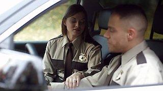 Watch Scorned: Love Kills Season 5 Episode 6 - Prisoner of Lust Online