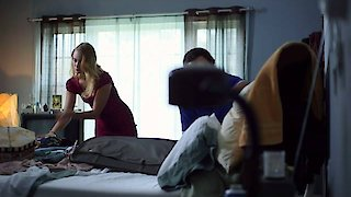 Watch Scorned: Love Kills Season 5 Episode 7 - Sex, Lies and Hi-Fis Online